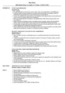 free nasa resume samples  velvet jobs nasa proposal template pdf