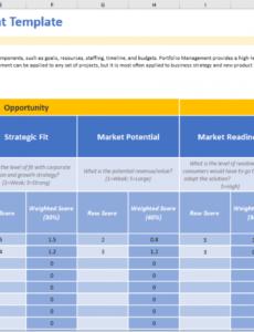 portfolio management online tools templates & software management portfolio template pdf