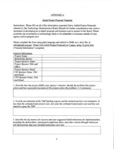 printable clothing retail sample s plan funding proposal example doc request for funding proposal template word