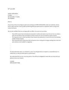 printable salary increase worksheet  printable worksheets and salary increase proposal template doc