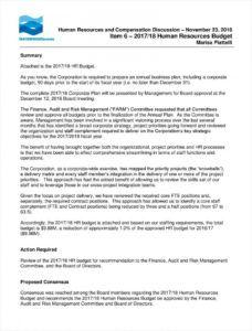 printable template hr budget template hr budget template xls human human resources risk management template word