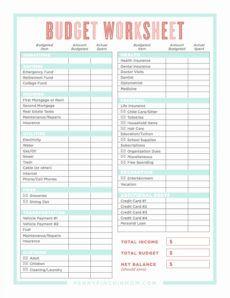 sample debt reduction plan spreadsheet free budget ave ramsey sheet debt management template pdf