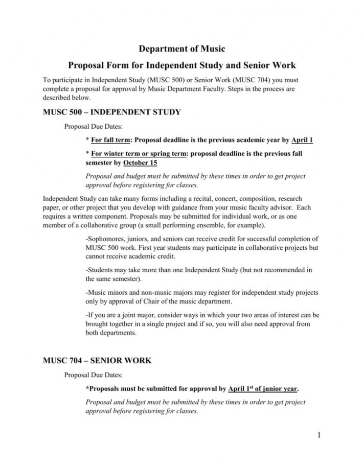 9 multimedia project proposal examples  pdf  examples service learning project proposal template example