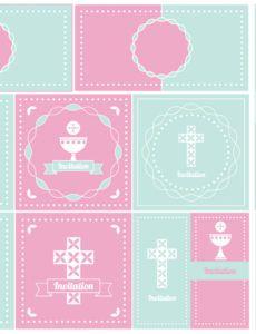 editable baptism banner free vector art  29 free downloads baptism banner template pdf