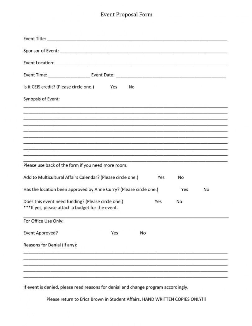 editable business plan wedding planner proposal template flower order wedding flower proposal template