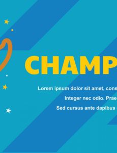 editable champions banner template  download free vectors clipart championship banner template doc