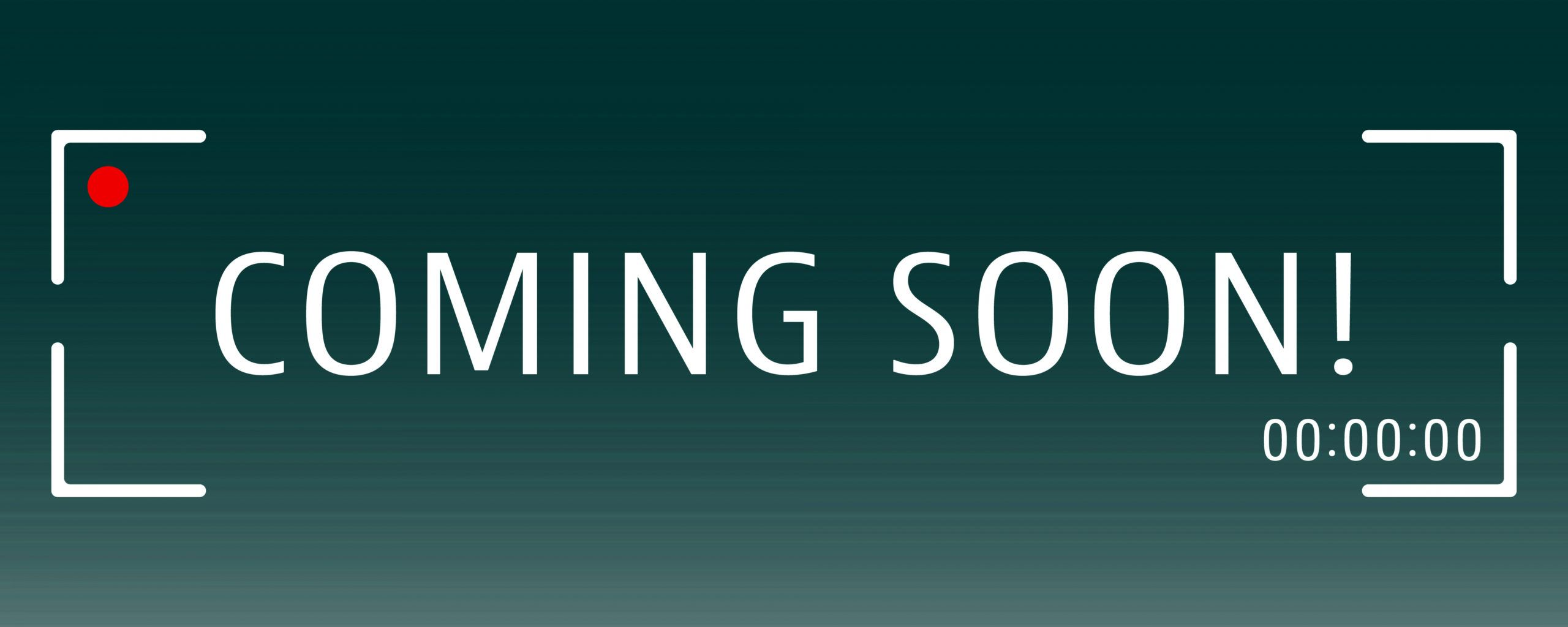 editable coming soon banner template  download free vectors clipart coming soon banner template doc
