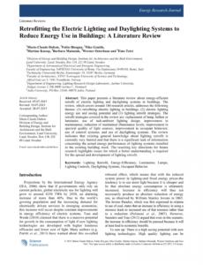 editable pdf retrofitting the electric lighting and daylighting lighting retrofit proposal template word
