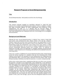 editable see phd research proposal examples here  by phd thesis phd research proposal template