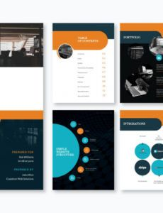 free 29 sample proposal templates and design tips product development proposal template