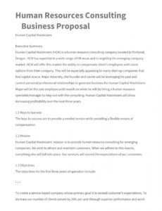 free 39 best consulting proposal templates free  templatelab compensation proposal template doc