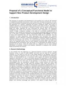 free product development proposal template  free download  bonsai product development proposal template doc