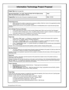 free project proposal template ~ addictionary service learning project proposal template doc