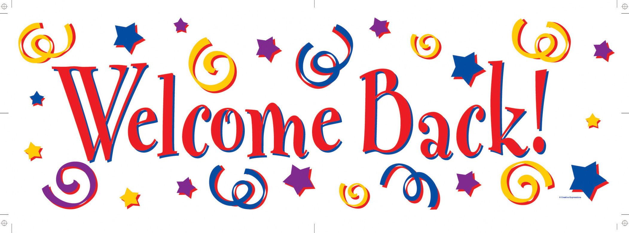 free welcome back to school signs download free clip art welcome home banner template excel