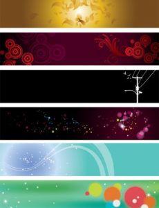 printable archivos psd vectores y gráficos gratuitos sobre banner banner background design template pdf