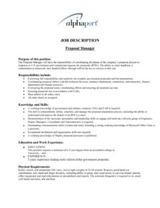 sample business plan job proposal template commercewordpress upwork compensation proposal template doc