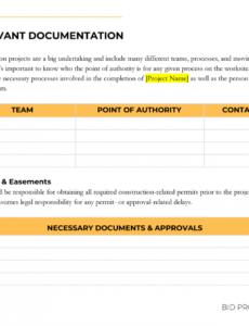 sample easytouse construction bid template free downloadable contractor bid proposal template pdf