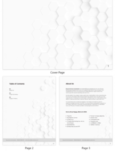 sample simple business consulting proposal template change proposal template doc