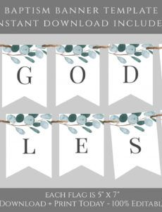 template  baptism invitation templates download free baptism banner template example