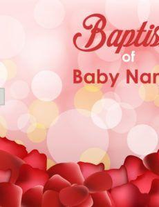 template  baptism invitation templates download free baptism banner template pdf