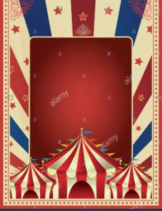 free carnival poster mardi gras venice carnival banner holiday carnival banner template doc