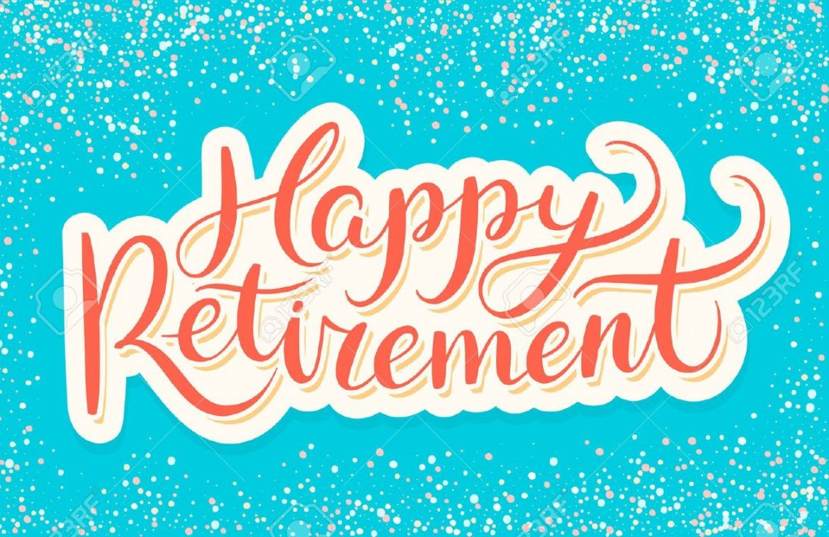 printable template retirement banner template happy retirement retirement banner template example