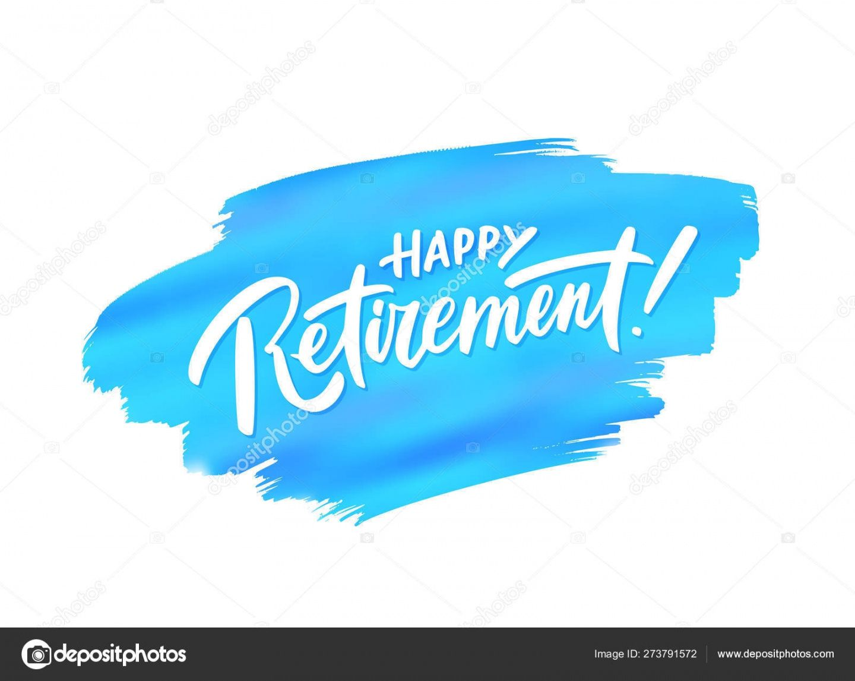 sample template retirement banner template happy retirement retirement banner template excel