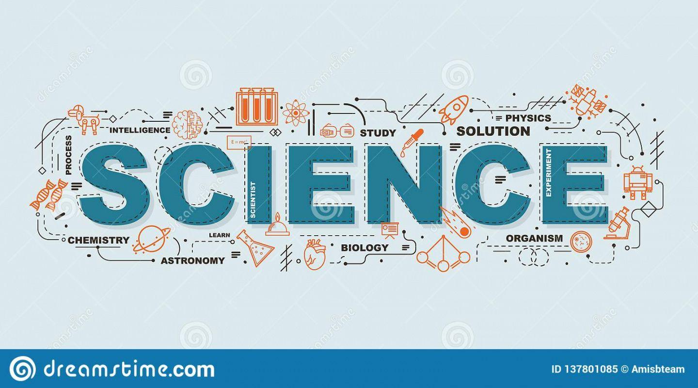 science fair banner stock illustrations  185 science fair science fair banner template example
