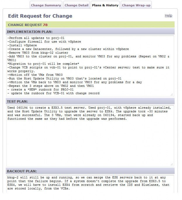 editable giva inc launches new cloud product release for itil knowledge management implementation plan template word