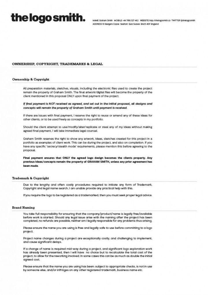 editable graphic designer sample proposal business plan freelance freelance design proposal template excel