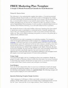 printable product marketing proposal template samples & examples  bonsai new product proposal template doc