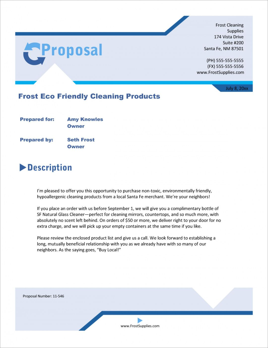 sample basic product sales sample proposal  5 steps new product proposal template excel