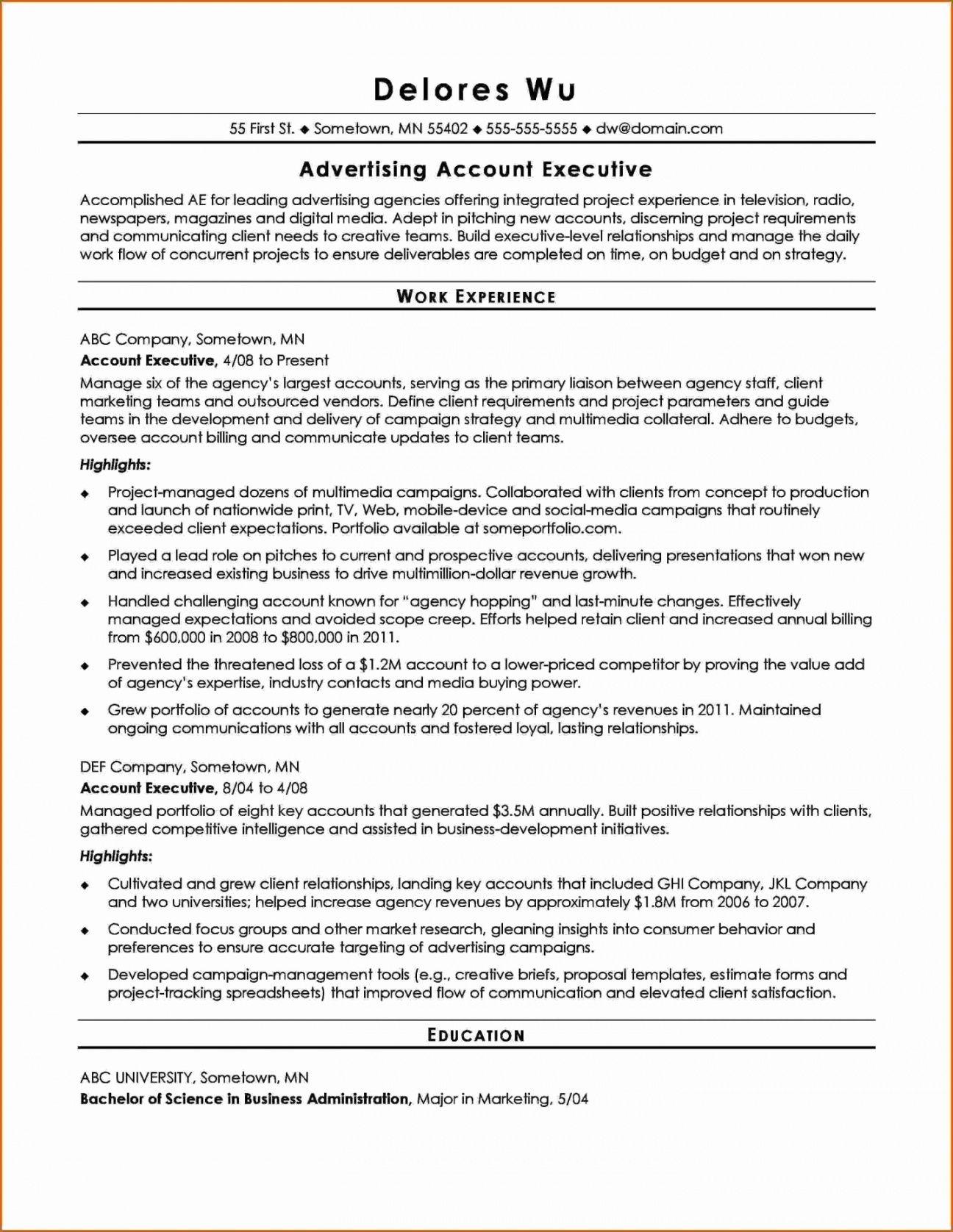 sample business plan marketing proposal network template format for networking proposal template pdf