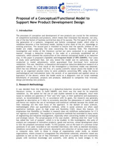 sample product development proposal template  free download  bonsai new product proposal template excel