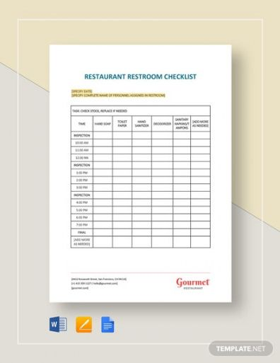 compliance checklist template download 198 checklists in compliance management system template example