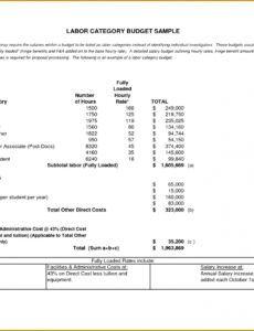 editable 3 salary increase template  fabtemplatez salary increase proposal letter template word