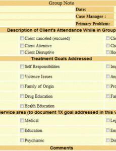 editable alcohol management plan template  williamsonga records management plan template pdf