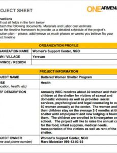 editable free 10 sample project sheets n google docs  ms word instructional design project management template word