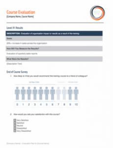 editable instructional design templates  instructional design instructional design project management template doc
