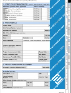editable project management documents  civil engineering templates instructional design project management template