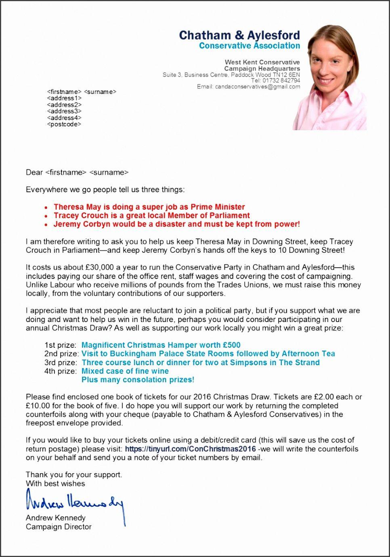 free 6 racing sponsorship proposal template  sampletemplatess auto racing sponsorship proposal template word