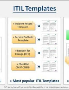 free change management process document template change management documentation template pdf