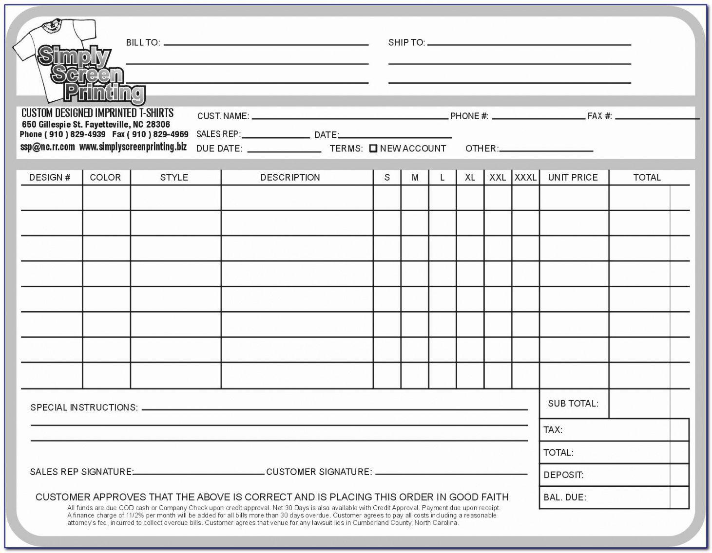 free sponsorship proposal template word doc auto racing sponsorship proposal template