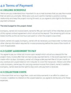 printable unsolicited business proposal examples unsolicited proposal template example