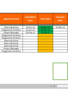 sample change log template hr change management plan template pdf