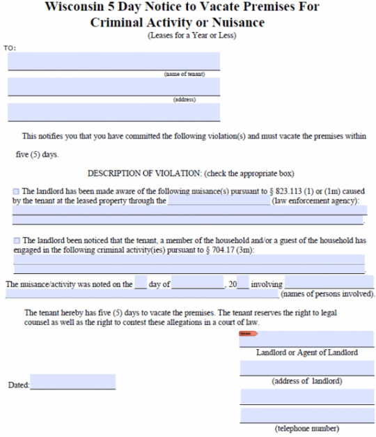 Best Contest Rules And Regulations Template Pdf