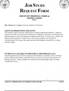 editable job proposal template  template free download  speedy job bid proposal template