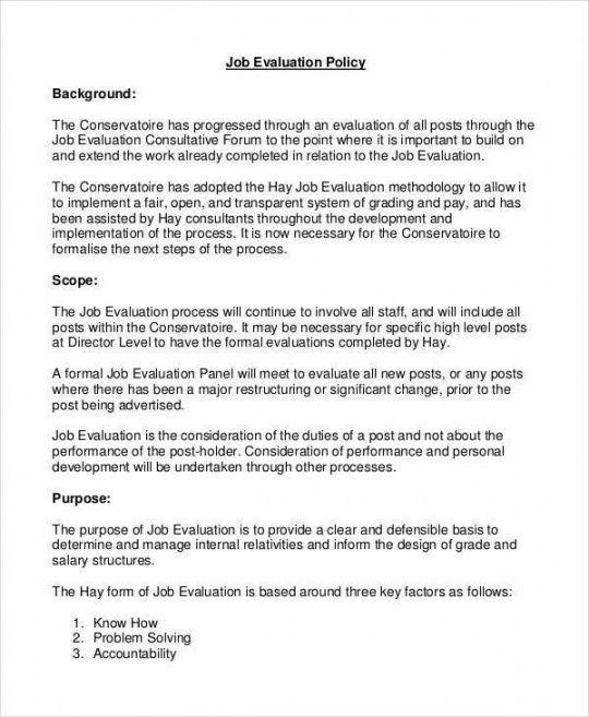 free 12 job proposal templates  ms word excel & pdf formats job bid proposal template excel