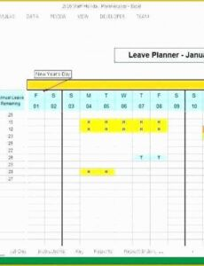free 50 free excel employee capacity planning template capacity management plan template example