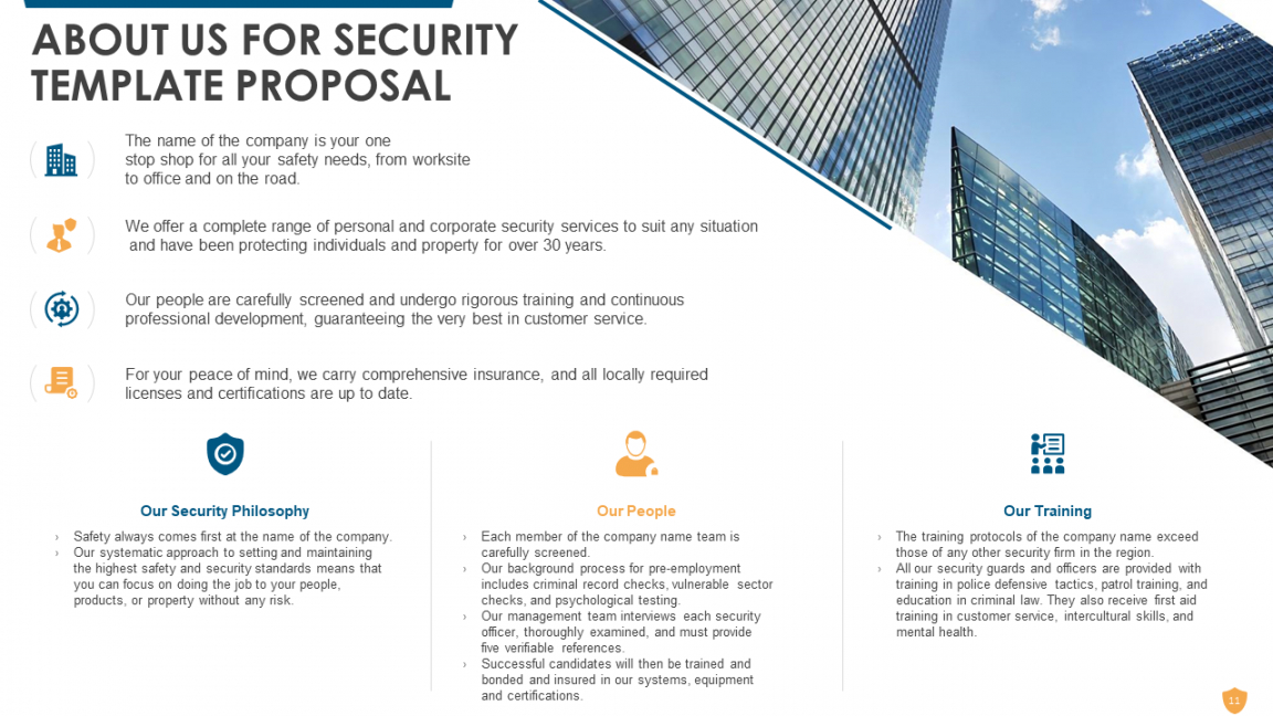 free the perfect security proposal template to close more deals security company proposal template pdf